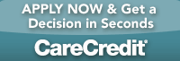 CareCredit apply now and get a decision in seconds